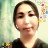 Gulmira, 33, г.Шымкент (Чимкент)