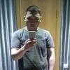 караганда, 32, г.Караганда