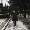Kuni Complimentary, 18, Охтирка