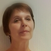 Natalia, 60, г.Берлин