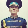 Askar, 23, г.Кзыл-Орда
