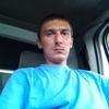 Алексей, 28, г.Одесса