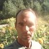 Виталий, 41, г.Березино