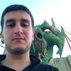 Макси, 26, г.Архангельск