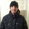 Айдар, 43, г.Октябрьский (Башкирия)