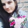 Алла, 20, г.Кропивницкий