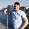 Vladimir, 37, г.Москва