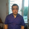 Alik, 35, г.Новосибирск
