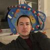 Данил, 37, г.Краснодар