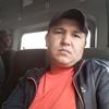 шурик, 33, г.Рязань