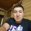 жон, 35, г.Астана