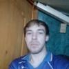 Евгений, 30, г.Дзержинск