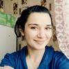 таня, 21, г.Купянск