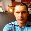 Александр, 38, г.Барнаул