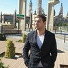 Евгений, 34, г.Tarragona