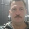 виталий, 45, г.Усть-Лабинск
