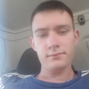 Александр Астраханцев, 18, г.Астрахань