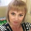 Наталья, 41, г.Тюмень