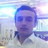 Илхом А, 25, г.Душанбе