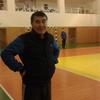 жан, 58, г.Астана
