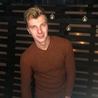 Кирилл, 32 года, Близнецы, Москва