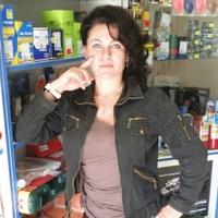 Екатерина, 41 год, Стрелец, Челябинск