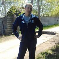 Владимир, 33 года, Близнецы, Уссурийск