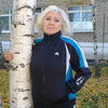 наташа, 46, г.Верховцево