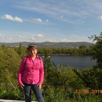 Анастасия, 31 год, Водолей, Кабанск