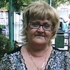 nina, 69, г.Ташкент