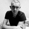 Maksim, 31, г.Варшава