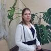 Валерия, 31, г.Ижевск