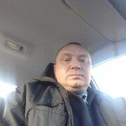 Знакомства в Красноармейске с пользователем игорь 48 лет (Водолей)