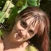 Оленька, 36, г.Запорожье