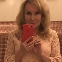 Marina, 53 года, Скорпион, Тюмень