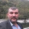 vuqar, 41, г.Самара