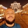 Н,БОРОД, 32, г.Москва