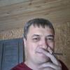 Рустамбек, 30, г.Томск