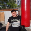 Сергей, 39, г.Южно-Сахалинск