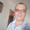 Slava, 51, Omsk