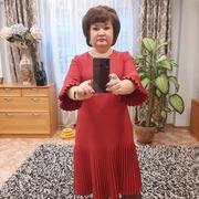 Наталья 48 Иркутск