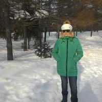 Елена, 48 лет, Рыбы, Южно-Сахалинск