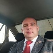 Подружиться с пользователем Александр 40 лет (Козерог)