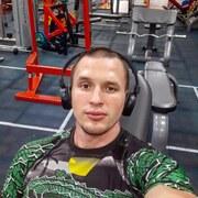 Илья 27 Красноярск