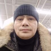 Азиз 37 Хабаровск