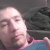 Олег, 36, г.Чита