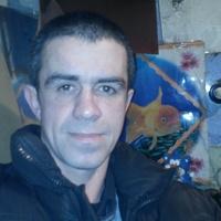 Роман, 40 лет, Козерог, Мичуринск