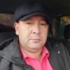 Азимжон, 43, г.Томск