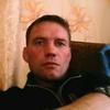 Александр, 38, г.Кировград