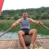 семён, 31, г.Слободзея